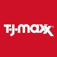 TJ MAXX San Antonio Distribution Center