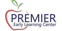 Premier Early Learning Center