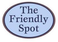 The Friendly Spot