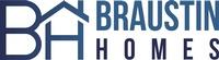 Braustin Mobile Homes