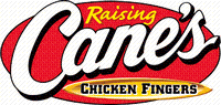 Raising Cane's / 2322 SE Military Dr