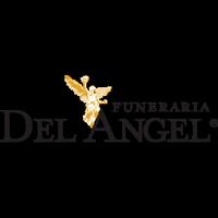 Funeraria Del Angel