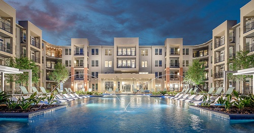 Gallery Image the-kennedy-apartments-san-antonio-tx-the-kennedy-apartments-swimming-pool-san.jpg