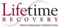 San Antonio Lifetime Recovery, Inc.