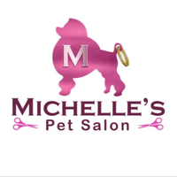 Michelle's Pet Salon