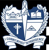 Providence Catholic School