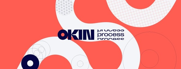OKIN Business Process Services