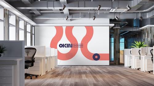 Gallery Image OKIN3.jpg
