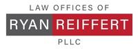 Law Offices of Ryan Reiffert, PLLC