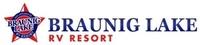Braunig Lake RV Resort