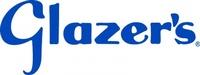 Glazer's Distributing