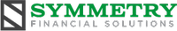 Symmetry Financial Solutions