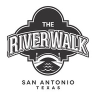 The San Antonio River Walk Association