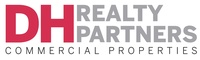 DH Realty Partners
