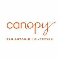 Canopy by Hilton San Antonio Riverwalk
