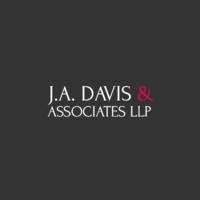 J.A. Davis Law Firm