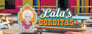 Lala's Gorditas