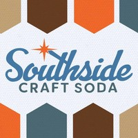 Southside Craft Soda