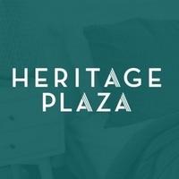 Heritage Plaza