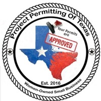 Project Permitting of Texas