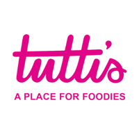 Tutti's A Place for Foodies