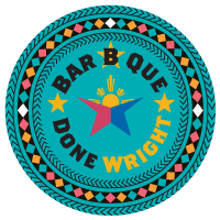 Bar-B-Que Done WRIGHT