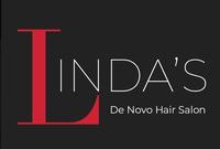 Linda's De Novo Hair Design