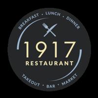1917 Restaurant
