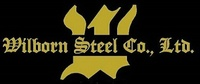 Wilborn Steel Co., Ltd.