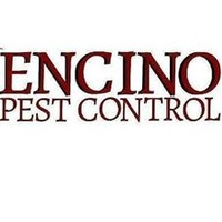 Encino Pest Control