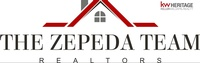 The Zepeda Team