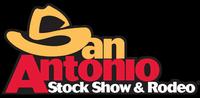 San Antonio Livestock Exposition, Inc