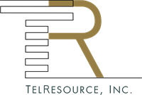 TelResource, Inc.