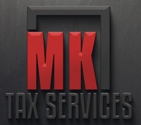 MK TAX SERVICES