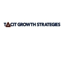 Tacit Growth Strategies