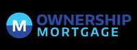 Ownership Mortgage LLC