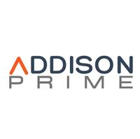 Addison Prime