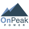 OnPeak Power