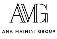 The Ana Mainini Group At Compass
