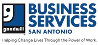 Goodwill Industries of San Antonio - Business Services