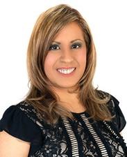 Patricia Cantu State Farm Agent
