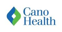 CanoHealth