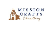 Mission Crafts Chandlery