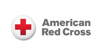 American Red Cross / Greater San Antonio