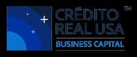 Credito Real USA Business Capital