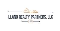 Llano Realty Partners, LLC