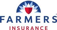 Farmers Insurance - Samantha Martinez