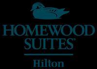 Homewood Suites Lackland AFB/SeaWorld