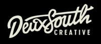 DeuxSouth Creative