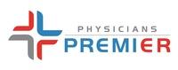 Physicians Premier ER